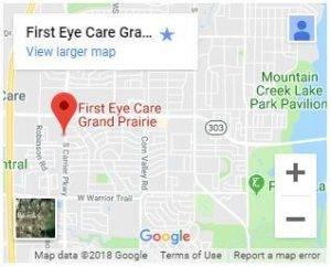 Google-map-image-1-300x242