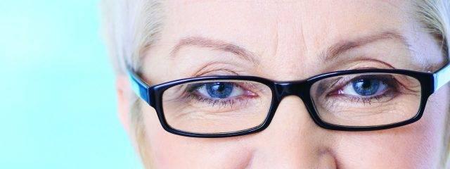 Optometrista y Examenes de la Vista  - Emergencia Oculares en Longview, TX