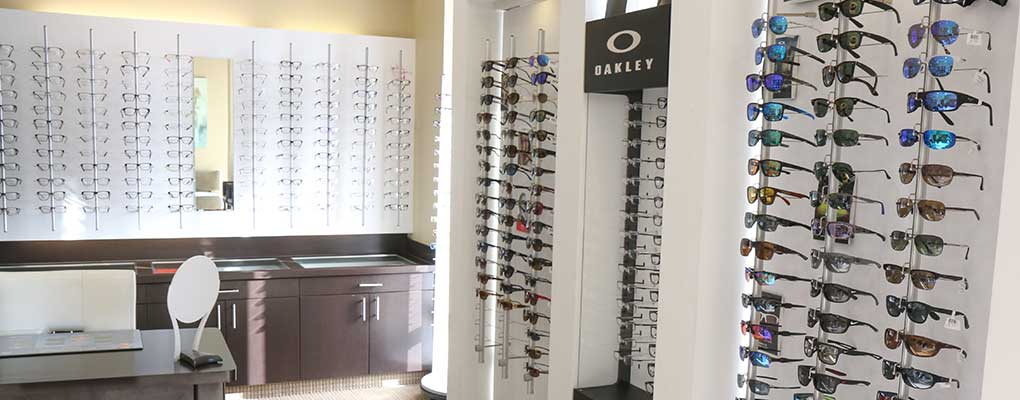 eyeglasses-contacts-spring-tx-1