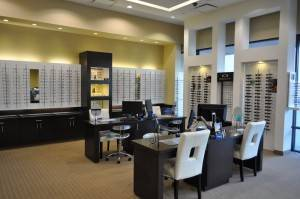TSO woodlands-optometry