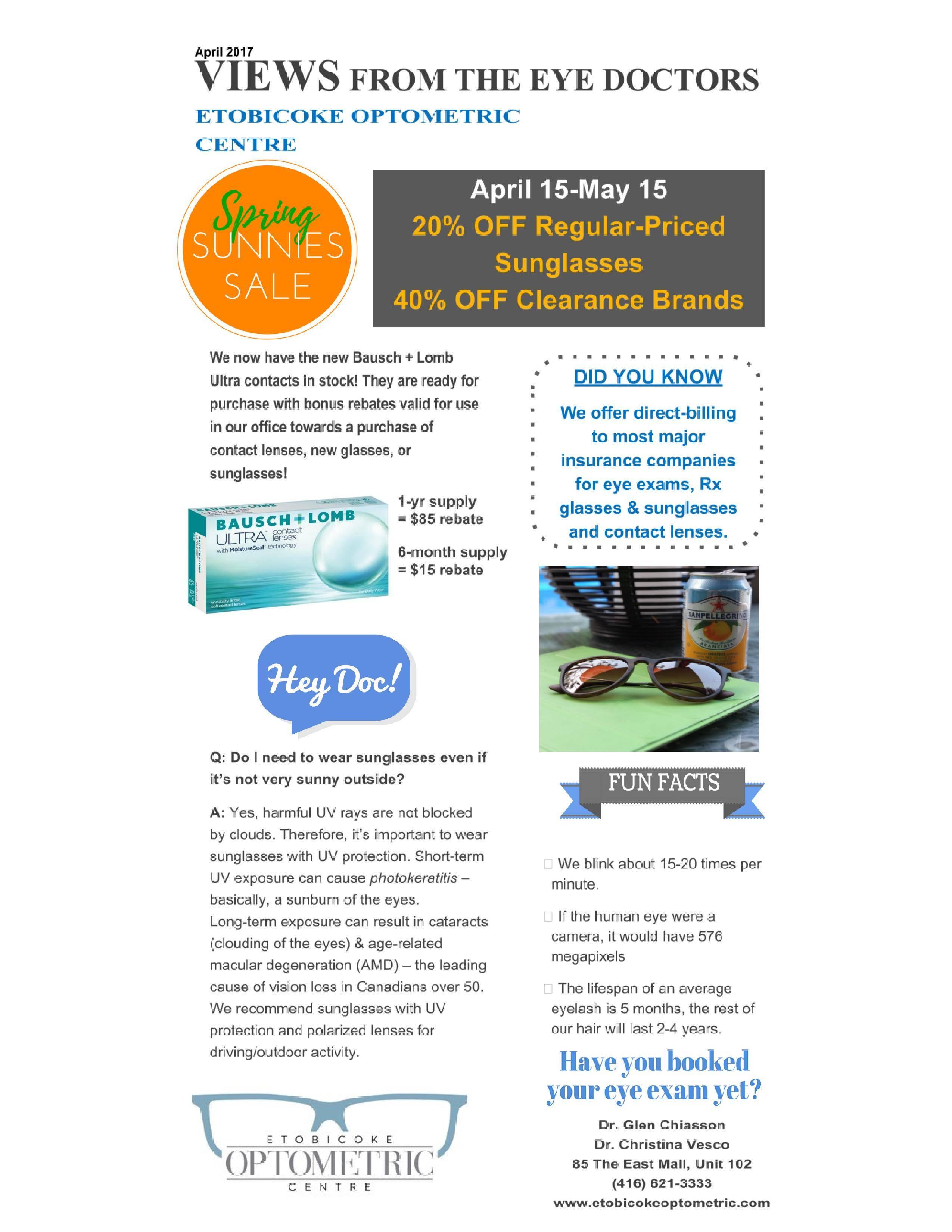 EOC April Newsletter 2017 page 001
