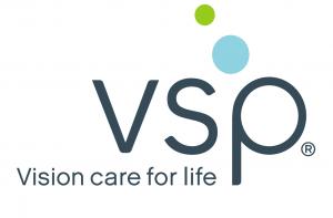 VSP - vision care for life