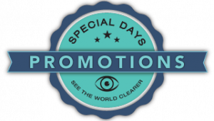 PROMOTIONS-LOGO-Bigger