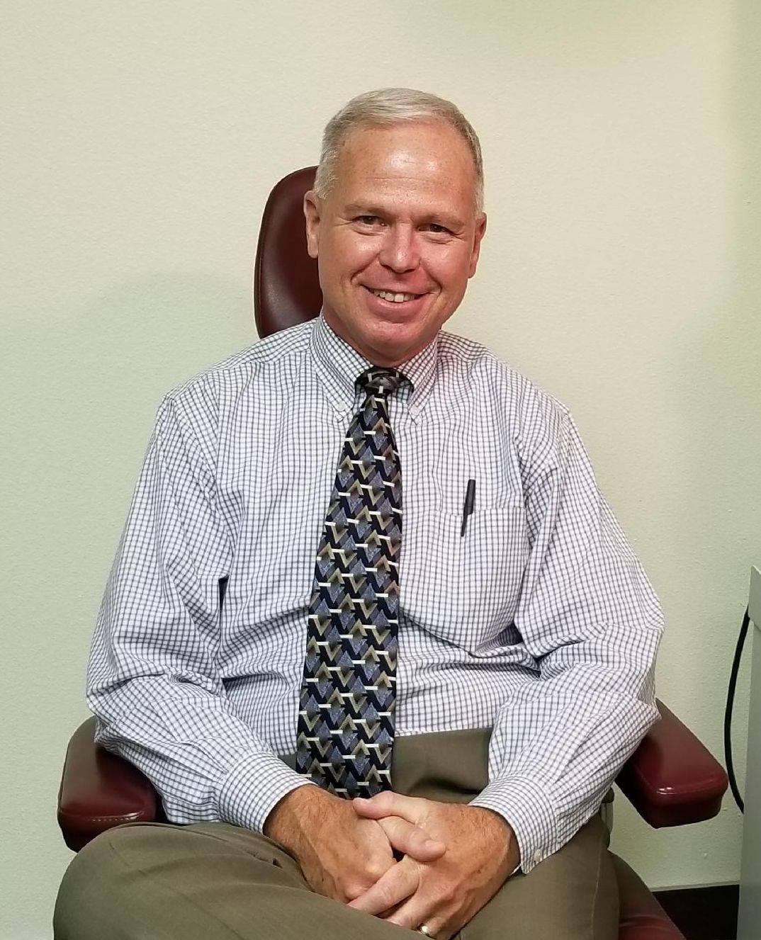 Dr-Boeck-2018