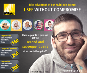 Small web banner ISWC 472x394 2017 with SRP