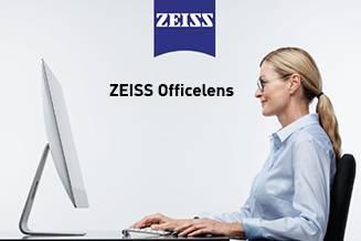 Zeiss Zeiss Individual WorkComputer 2 1