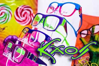 kaos eyewear houston tx