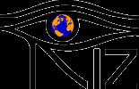 Riz Eye