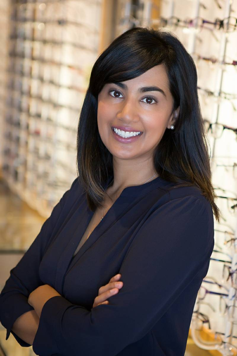 Dr-Alisa-Khan-1