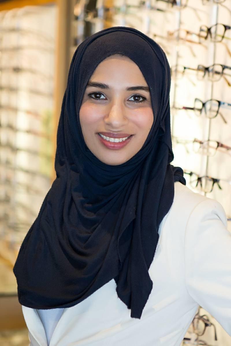 Dr-Aziza-Patel