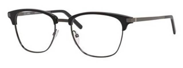 Eye doctor, pair of Safilo eyeglasses in Milton, ON