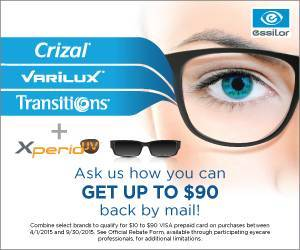 crizal varilux transition combo 300x250 1