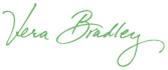 logo VBradley fw