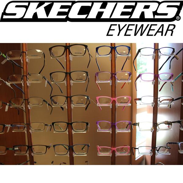 skechers-frames.fw_.png