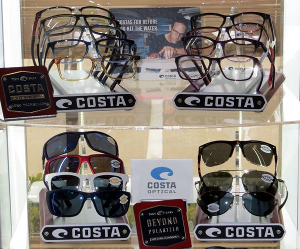 costa-glasss-sunglasses-designer-frames-fecprosper.png