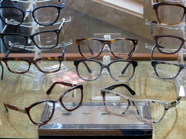 etro-designer-frames-fecprosper.png