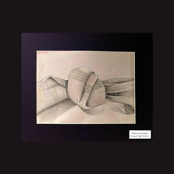 phs-drawing-14