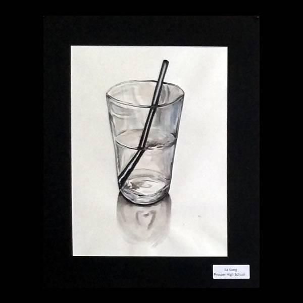 phs-drawing-31
