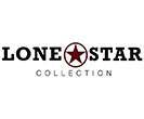 Lone Star Collection