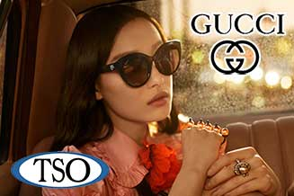 gucci eyewear 2018 houston tx