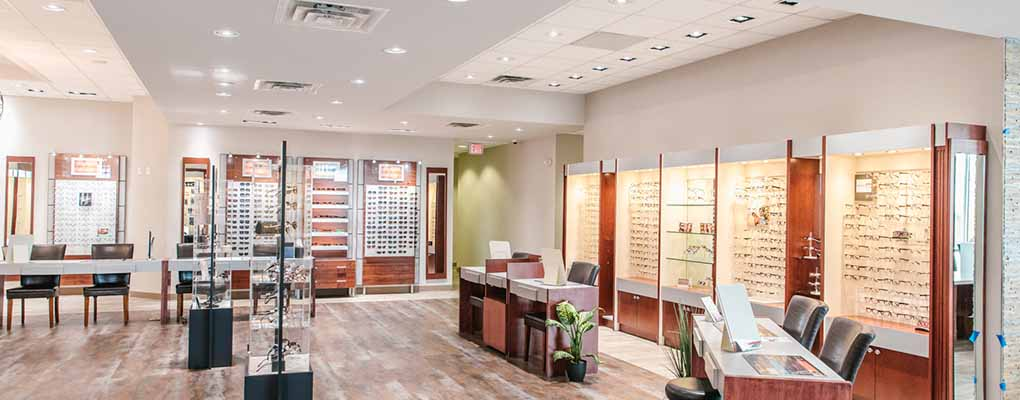 houston-optometrist-tso-northshore