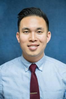 Dr.Michael-Tran