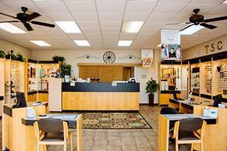 eye doctor pasadena tx 1