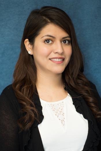 Dr.-Lizeth-Molina.png