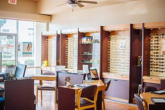 eye exam tomball tx 1