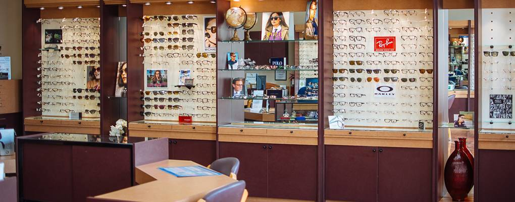 eye-exam-tomball-tx