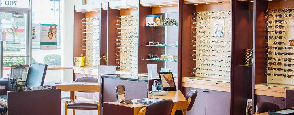 optometrist-tomball-tx-1