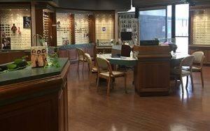 TSP Willowbrook Houston, Eye Exams
