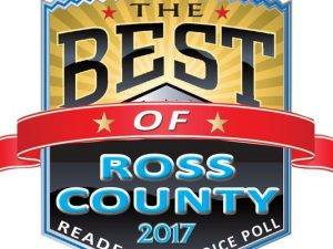 Best of Ross County 2017