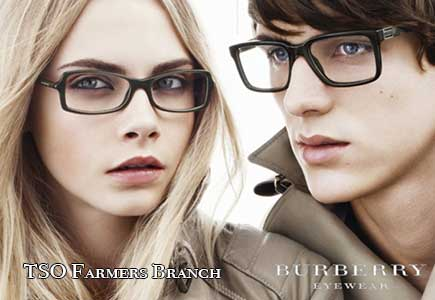 burberry eyewear 2017 dallas tx