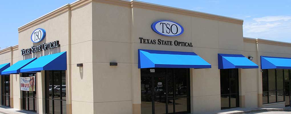 texas-state-optical-farmers-branch-1