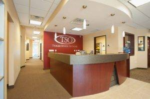 c0fe54dda0 With our TSO Farmers Branch eye care center now located near you. Dr. Patel  has been serving North Dallas