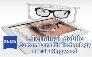 zeiss iterminal mobile kingwood tx