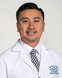 dr-phong-pham