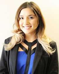 TeriGina-Herrera