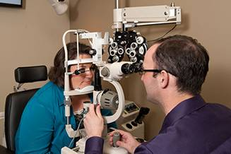 eye exams humble tx 1