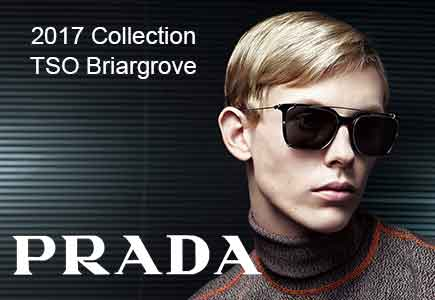 Prada Sunglasses 2017 Collection in Houston, TX