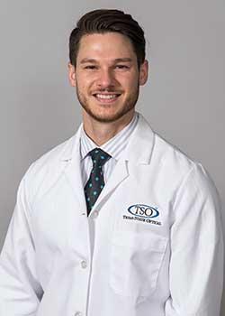 dr-chris-mathews