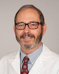 dr-douglas-clark