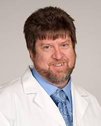 dr-steven-weeden