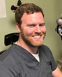 dr-clint-stengel