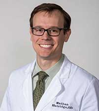 dr-nathan-hatridge