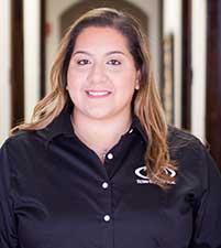angelica-cedillos-insurance-coordinator