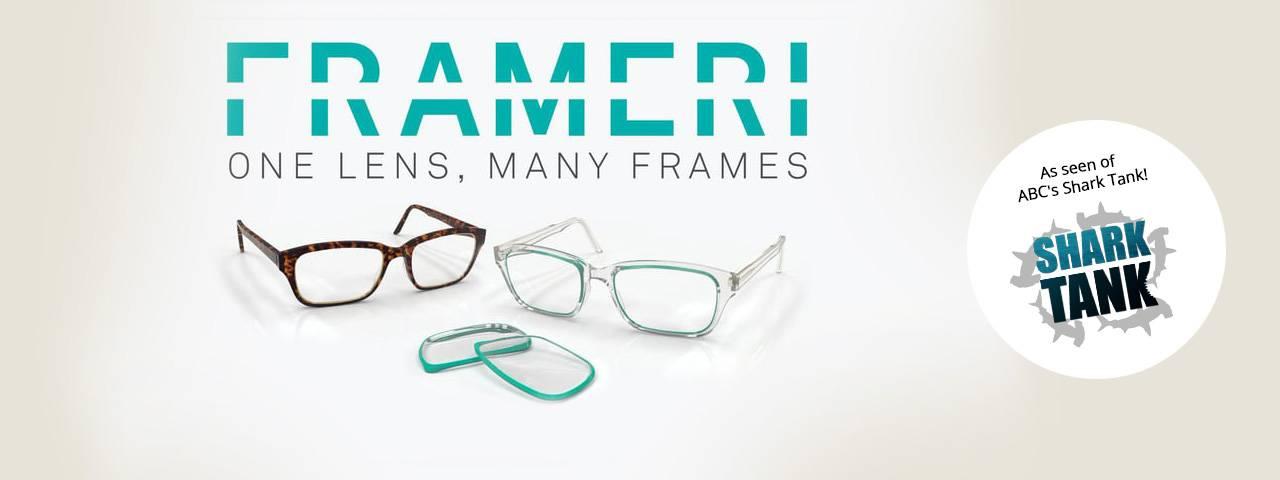 Frameri-1280x480-SharkTank