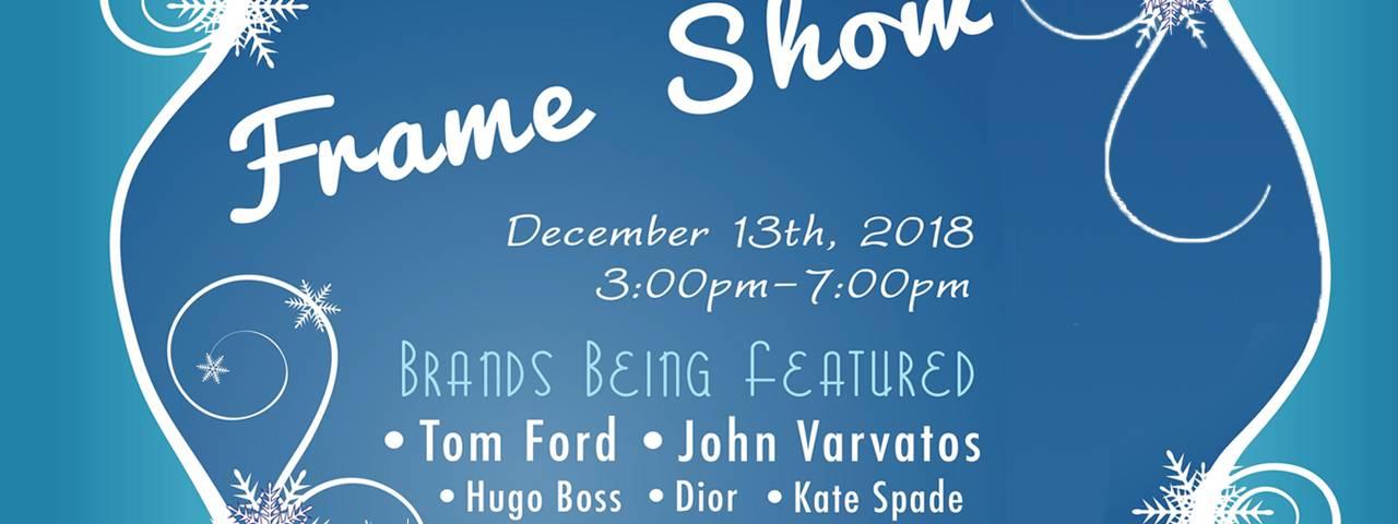 Frame-Show-Slideshow