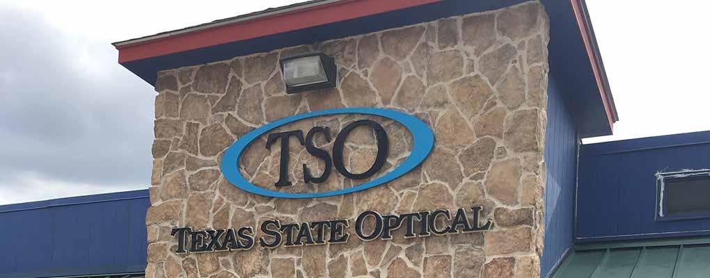 texas-state-optical-grand-prairie